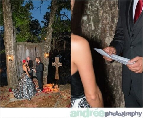 wedding-photos-lake-house-deanna-ashley_0154-483x400 Deanna and Ashley {Married}   Jackson Alabama Wedding Photographer Wedding