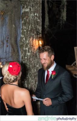wedding-photos-lake-house-deanna-ashley_0156-255x400 Deanna and Ashley {Married}   Jackson Alabama Wedding Photographer Wedding