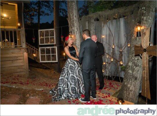 wedding-photos-lake-house-deanna-ashley_0158-541x400 Deanna and Ashley {Married}   Jackson Alabama Wedding Photographer Wedding