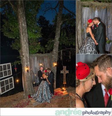 wedding-photos-lake-house-deanna-ashley_0163-388x400 Deanna and Ashley {Married}   Jackson Alabama Wedding Photographer Wedding