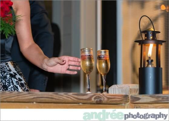 wedding-photos-lake-house-deanna-ashley_0170-558x400 Deanna and Ashley {Married}   Jackson Alabama Wedding Photographer Wedding