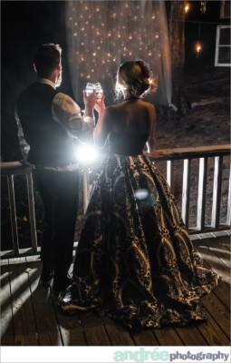 wedding-photos-lake-house-deanna-ashley_0183-255x400 Deanna and Ashley {Married}   Jackson Alabama Wedding Photographer Wedding