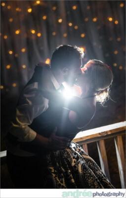wedding-photos-lake-house-deanna-ashley_0188-255x400 Deanna and Ashley {Married}   Jackson Alabama Wedding Photographer Wedding