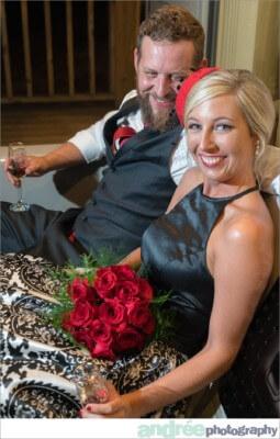 wedding-photos-lake-house-deanna-ashley_0195-255x400 Deanna and Ashley {Married}   Jackson Alabama Wedding Photographer Wedding