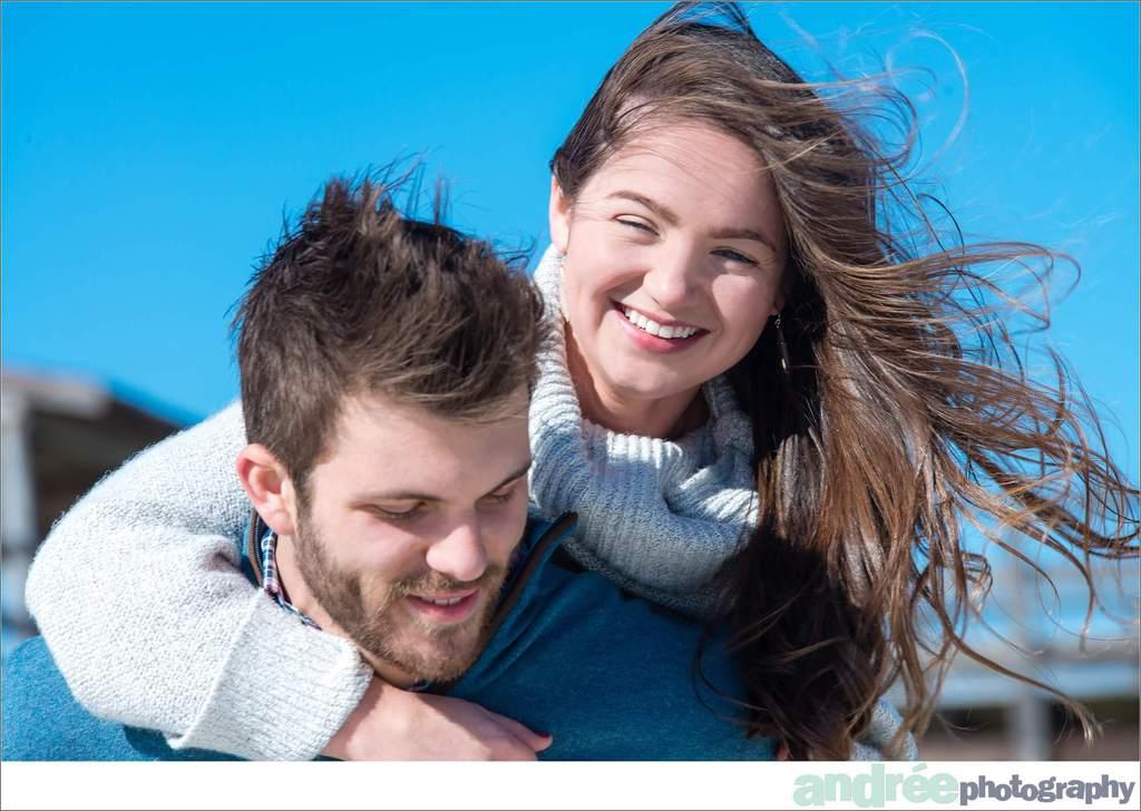 winter-windy-beach-engagement-dauphin-island_0009 Peyton and Addison {Engaged} | Dauphin Island Beach + Audubon Bird Sanctuary | Dauphin Island, AL Engagement Wedding