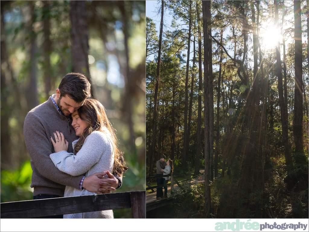 winter-windy-beach-engagement-dauphin-island_0011 Peyton and Addison {Engaged} | Dauphin Island Beach + Audubon Bird Sanctuary | Dauphin Island, AL Engagement Wedding
