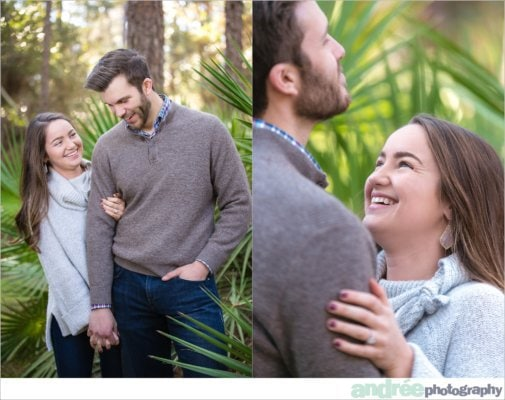 winter-windy-beach-engagement-dauphin-island_0014-505x400 Peyton and Addison {Engaged} | Dauphin Island Engagement Photographer Engagement Wedding