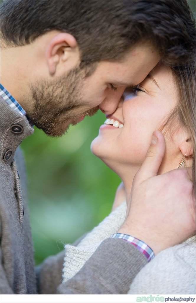 winter-windy-beach-engagement-dauphin-island_0016 Peyton and Addison {Engaged} | Dauphin Island Beach + Audubon Bird Sanctuary | Dauphin Island, AL Engagement Wedding