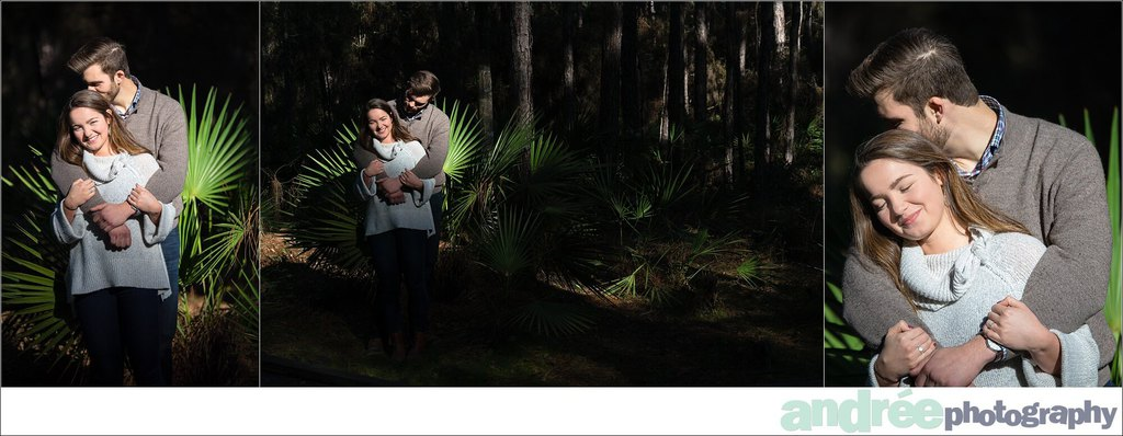 winter-windy-beach-engagement-dauphin-island_0017 Peyton and Addison {Engaged} | Dauphin Island Beach + Audubon Bird Sanctuary | Dauphin Island, AL Engagement Wedding