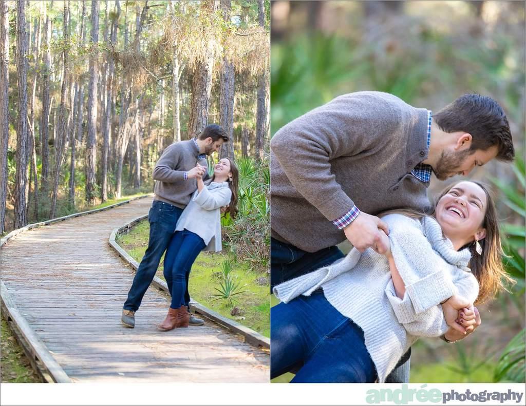 winter-windy-beach-engagement-dauphin-island_0019 Peyton and Addison {Engaged} | Dauphin Island Beach + Audubon Bird Sanctuary | Dauphin Island, AL Engagement Wedding