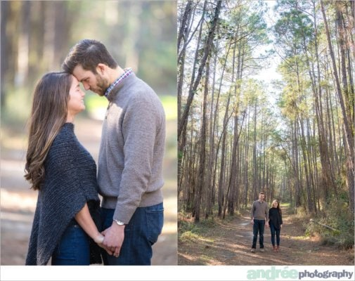 winter-windy-beach-engagement-dauphin-island_0025-505x400 Peyton and Addison {Engaged} | Dauphin Island Engagement Photographer Engagement Wedding