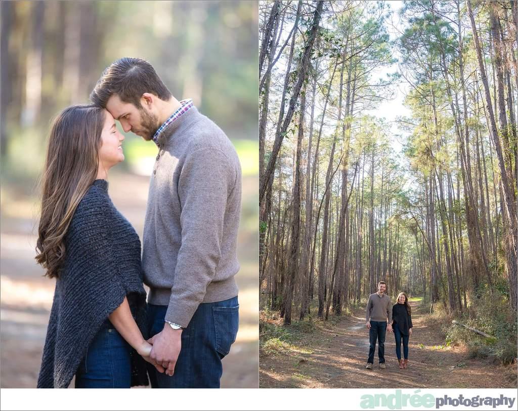winter-windy-beach-engagement-dauphin-island_0025 Peyton and Addison {Engaged} | Dauphin Island Beach + Audubon Bird Sanctuary | Dauphin Island, AL Engagement Wedding