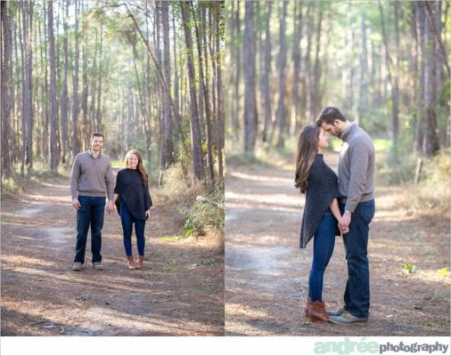 winter-windy-beach-engagement-dauphin-island_0027-506x400 Peyton and Addison {Engaged} | Dauphin Island Engagement Photographer Engagement Wedding