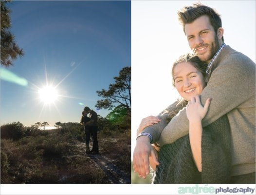 winter-windy-beach-engagement-dauphin-island_0033-526x400 Peyton and Addison {Engaged} | Dauphin Island Engagement Photographer Engagement Wedding
