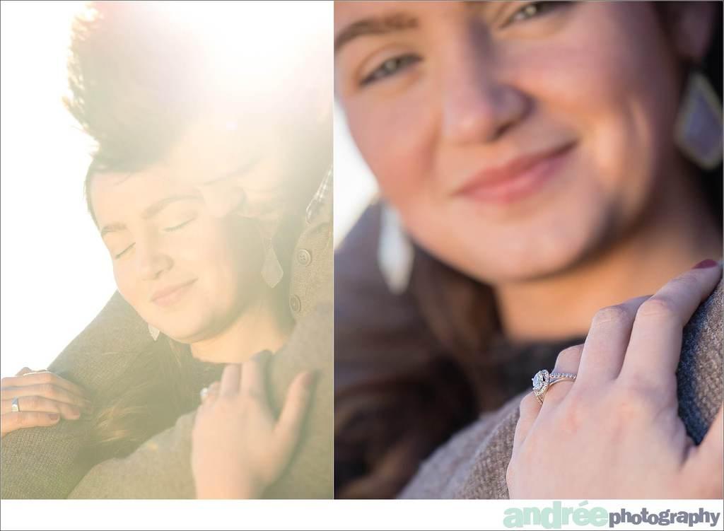 winter-windy-beach-engagement-dauphin-island_0034 Peyton and Addison {Engaged} | Dauphin Island Beach + Audubon Bird Sanctuary | Dauphin Island, AL Engagement Wedding
