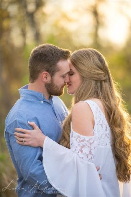 engagement-photos-outdoors-forest-canoe-downtown-mobile-makaela-gabe_0028-267x400 Makaela and Gabe {Engaged} | Bienville Square + Meaher State Park | Mobile, AL Engagement Photographer Business Engagement Wedding