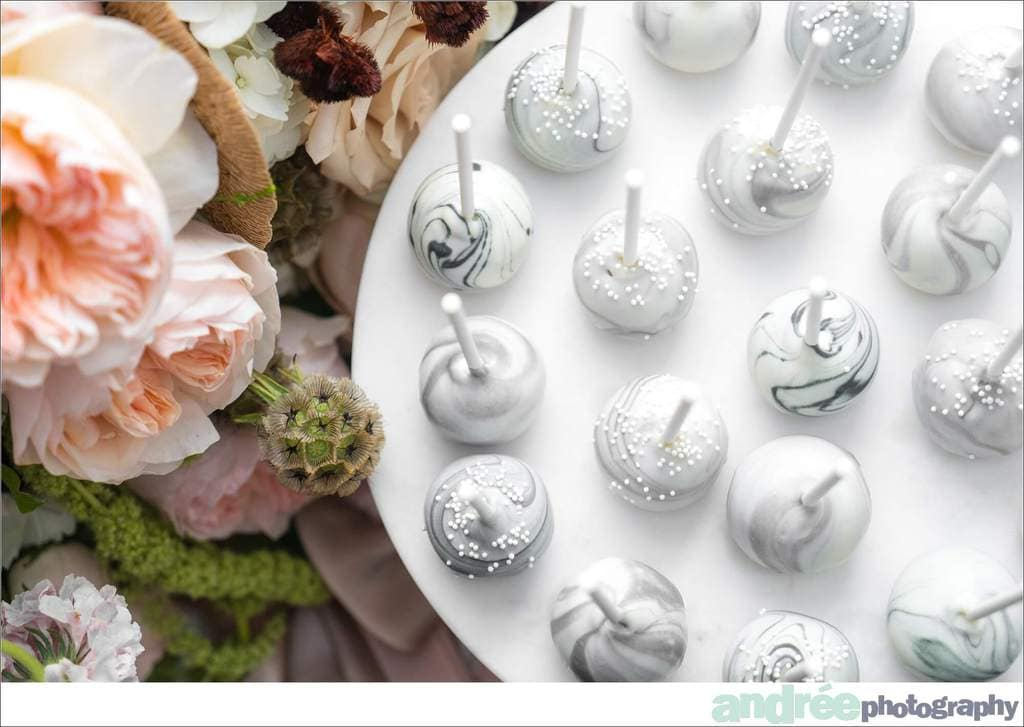 styled-shoot-photos-copper-and-cherry-blossoms_0053