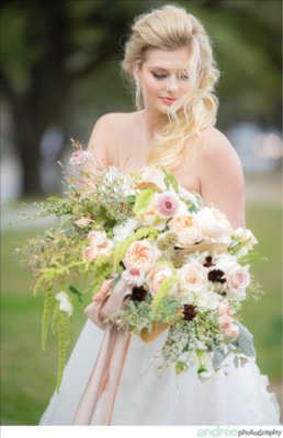 styled-shoot-photos-copper-and-cherry-blossoms_0061-258x400 Copper and Cherry Blossoms {Styled Bridal} | Alabama Editorial Photographer Bridal Editorial Wedding