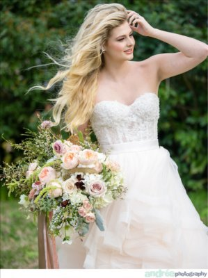 styled-shoot-photos-copper-and-cherry-blossoms_0071-299x400 Copper and Cherry Blossoms {Styled Bridal} | Alabama Editorial Photographer Bridal Editorial Wedding