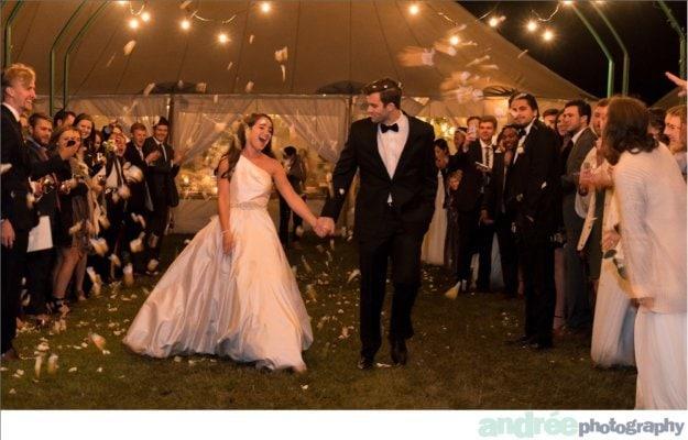 peyton-addison-rustic-glam-outdoors-wedding-weeks-bay-alabama_0013-625x400 Peyton and Addison {Married} - Previews | Weeks Bay Plantation Alabama Wedding Photographer Business Wedding
