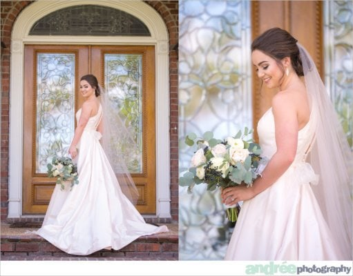 peyton-outdoors-oak-trees-black-lab-dog-bridal-session_0013-511x400 Peyton {Bridal} | Alabama Bridal Photographer Bridal Editorial Wedding