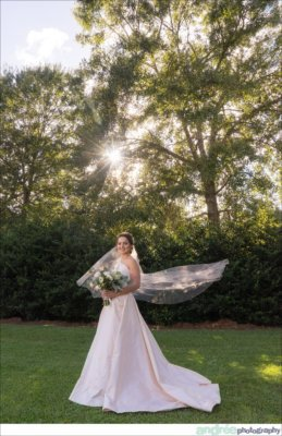 peyton-outdoors-oak-trees-black-lab-dog-bridal-session_0017-259x400 Peyton {Bridal} | Alabama Bridal Photographer Bridal Editorial Wedding