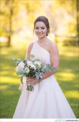 peyton-outdoors-oak-trees-black-lab-dog-bridal-session_0024-260x400 Peyton {Bridal} | Alabama Bridal Photographer Bridal Editorial Wedding