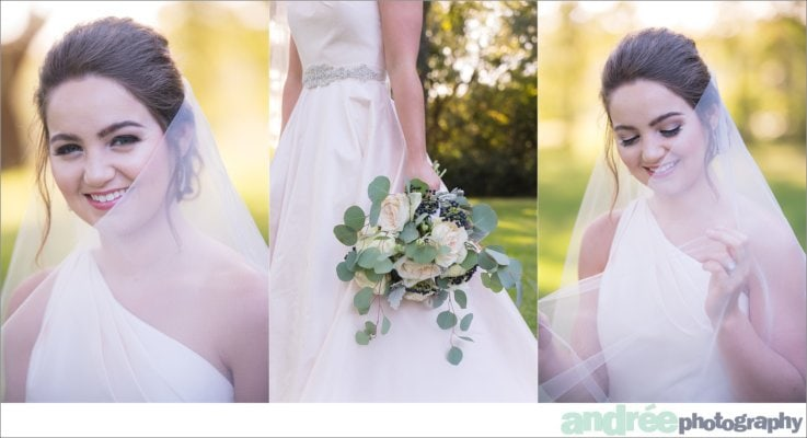 peyton-outdoors-oak-trees-black-lab-dog-bridal-session_0025-737x400 Peyton {Bridal} | Alabama Bridal Photographer Bridal Editorial Wedding