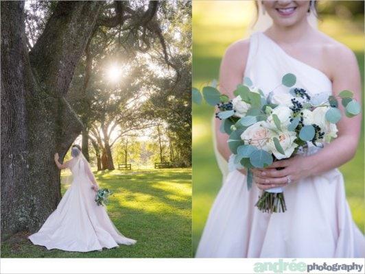 peyton-outdoors-oak-trees-black-lab-dog-bridal-session_0029-532x400 Peyton {Bridal} | Alabama Bridal Photographer Bridal Editorial Wedding