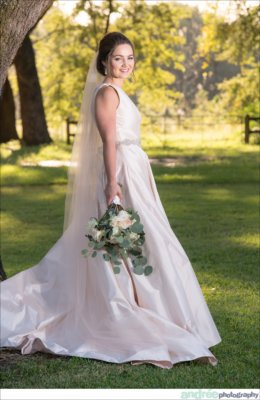 peyton-outdoors-oak-trees-black-lab-dog-bridal-session_0032-260x400 Peyton {Bridal} | Alabama Bridal Photographer Bridal Editorial Wedding