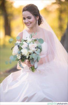 peyton-outdoors-oak-trees-black-lab-dog-bridal-session_0039-260x400 Peyton {Bridal} | Alabama Bridal Photographer Bridal Editorial Wedding