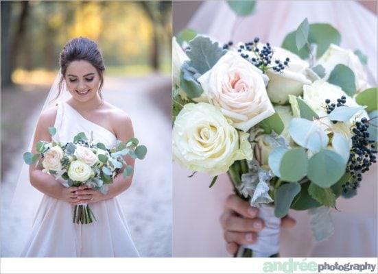 peyton-outdoors-oak-trees-black-lab-dog-bridal-session_0045-551x400 Peyton {Bridal}   Alabama Bridal Photographer Bridal Editorial Wedding
