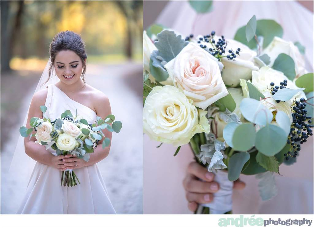 peyton-outdoors-oak-trees-black-lab-dog-bridal-session_0045 Peyton {Bridal Session} | Private Residence | Mobile, AL Bridal Wedding