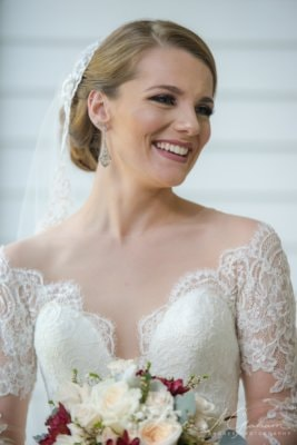 bridal-photos-outdoors-oaks-bragg-mitchell-mansion-makaela_0002-267x400 Makaela {Bridal Session} | Bragg-Mitchell Mansion | Mobile AL Bridal Photographer Wedding