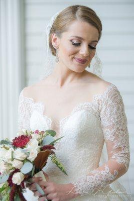 bridal-photos-outdoors-oaks-bragg-mitchell-mansion-makaela_0004-267x400 Makaela {Bridal Session} | Bragg-Mitchell Mansion | Mobile AL Bridal Photographer Wedding