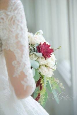 bridal-photos-outdoors-oaks-bragg-mitchell-mansion-makaela_0006-267x400 Makaela {Bridal Session} | Bragg-Mitchell Mansion | Mobile AL Bridal Photographer Wedding