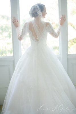 bridal-photos-outdoors-oaks-bragg-mitchell-mansion-makaela_0008-267x400 Makaela {Bridal Session} | Bragg-Mitchell Mansion | Mobile AL Bridal Photographer Wedding