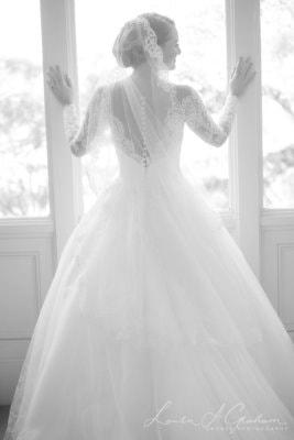 bridal-photos-outdoors-oaks-bragg-mitchell-mansion-makaela_0009-267x400 Makaela {Bridal Session} | Bragg-Mitchell Mansion | Mobile AL Bridal Photographer Wedding