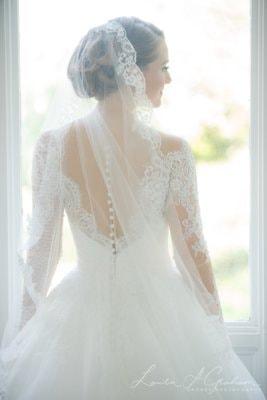 bridal-photos-outdoors-oaks-bragg-mitchell-mansion-makaela_0010-267x400 Makaela {Bridal Session} | Bragg-Mitchell Mansion | Mobile AL Bridal Photographer Wedding