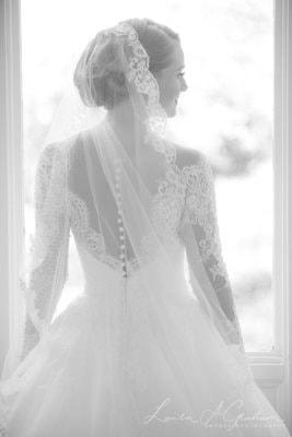 bridal-photos-outdoors-oaks-bragg-mitchell-mansion-makaela_0011-267x400 Makaela {Bridal Session} | Bragg-Mitchell Mansion | Mobile AL Bridal Photographer Wedding