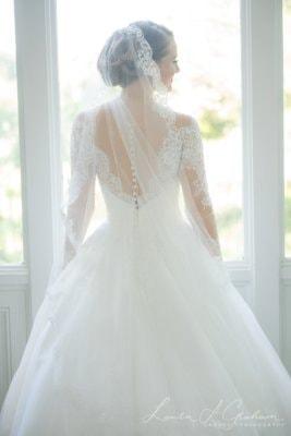 bridal-photos-outdoors-oaks-bragg-mitchell-mansion-makaela_0012-267x400 Makaela {Bridal Session} | Bragg-Mitchell Mansion | Mobile AL Bridal Photographer Wedding