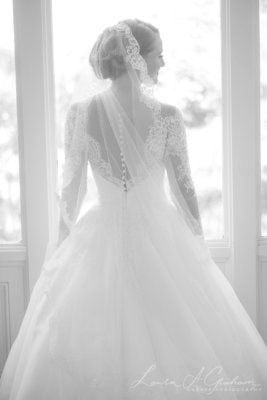 bridal-photos-outdoors-oaks-bragg-mitchell-mansion-makaela_0013-267x400 Makaela {Bridal Session} | Bragg-Mitchell Mansion | Mobile AL Bridal Photographer Wedding