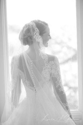 bridal-photos-outdoors-oaks-bragg-mitchell-mansion-makaela_0014-267x400 Makaela {Bridal Session} | Bragg-Mitchell Mansion | Mobile AL Bridal Photographer Wedding
