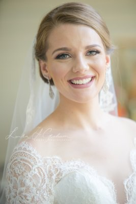 bridal-photos-outdoors-oaks-bragg-mitchell-mansion-makaela_0015-267x400 Makaela {Bridal Session} | Bragg-Mitchell Mansion | Mobile AL Bridal Photographer Wedding