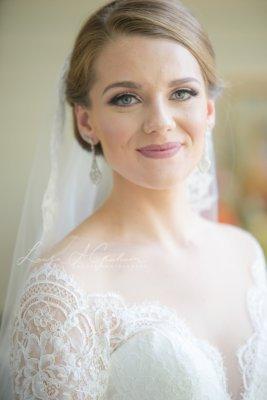 bridal-photos-outdoors-oaks-bragg-mitchell-mansion-makaela_0016-267x400 Makaela {Bridal Session} | Bragg-Mitchell Mansion | Mobile AL Bridal Photographer Wedding