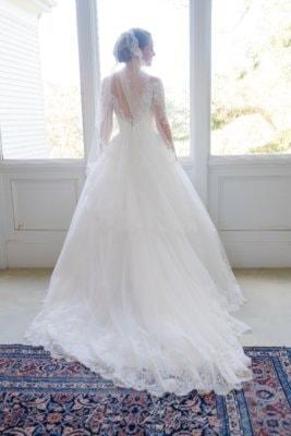 bridal-photos-outdoors-oaks-bragg-mitchell-mansion-makaela_0018-267x400 Makaela {Bridal Session} | Bragg-Mitchell Mansion | Mobile AL Bridal Photographer Wedding