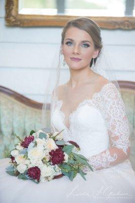 bridal-photos-outdoors-oaks-bragg-mitchell-mansion-makaela_0020-267x400 Makaela {Bridal Session} | Bragg-Mitchell Mansion | Mobile AL Bridal Photographer Wedding