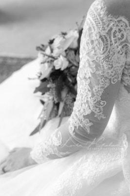 bridal-photos-outdoors-oaks-bragg-mitchell-mansion-makaela_0021-267x400 Makaela {Bridal Session} | Bragg-Mitchell Mansion | Mobile AL Bridal Photographer Wedding