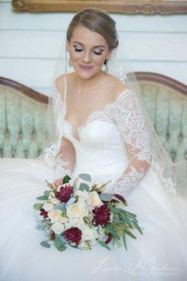 bridal-photos-outdoors-oaks-bragg-mitchell-mansion-makaela_0022-267x400 Makaela {Bridal Session} | Bragg-Mitchell Mansion | Mobile AL Bridal Photographer Wedding