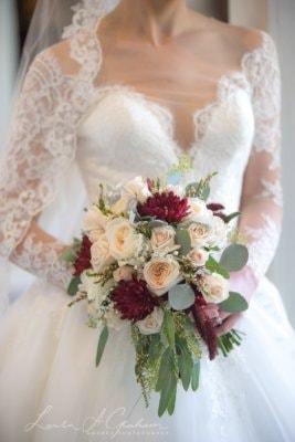 bridal-photos-outdoors-oaks-bragg-mitchell-mansion-makaela_0024-267x400 Makaela {Bridal Session} | Bragg-Mitchell Mansion | Mobile AL Bridal Photographer Wedding